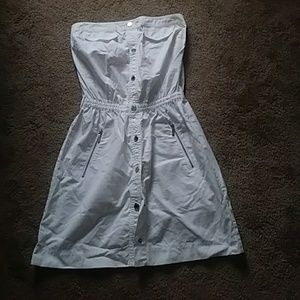 Michael kors dress 4 new
